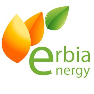 ¿Es posible utilizar la biomasa para producir energía con un sistema ecológico?