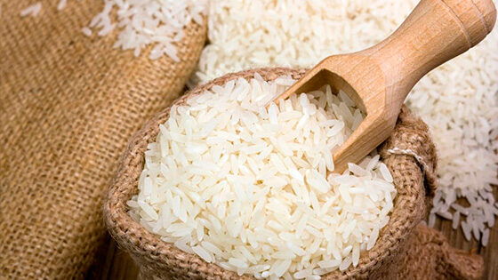 combustible arroz