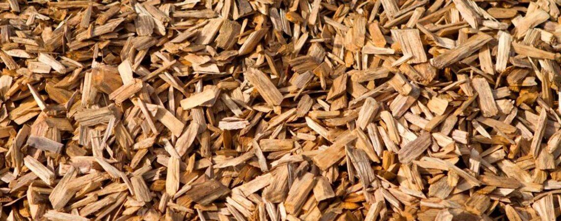 soluciones de biomasa
